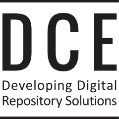 cropped-dce-square-logo-for-checks.png
